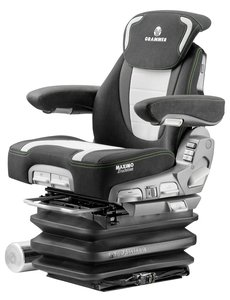Maximo Evolution Active 2014 mittel